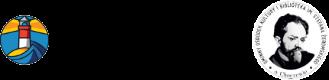 Choczewo Logo